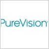 Pure Vision