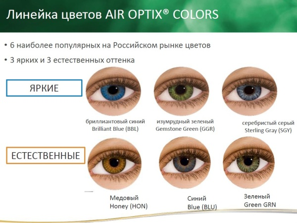 Air Optix Colors51.jpg